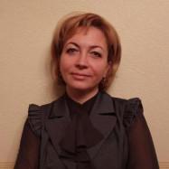 Челпина Татьяна Александровна