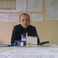 Погребняк Андрей Александрович