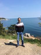 Гугнин Андрей Михайлович