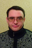 Соколов Антон Владиславович