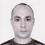 Толстиков Марк Александрович