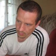 Сухоруков Дмитрий Александрович