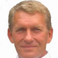 Гонцов Сергей Владимирович