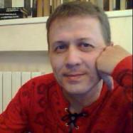 Платонов Александр ВАЛЕНТИНОВИЧ