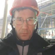 Викулин Михаил Васильевич