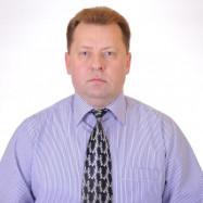 Иванюк Игорь Викторович