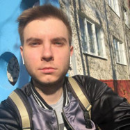 Архипов Данил Константинович
