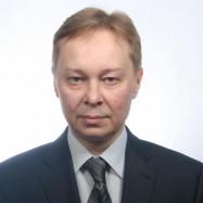 Ивков Александр Алексеевич
