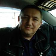 Сидоров Андрей Юрьевич