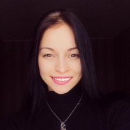 Назарова Екатерина Витальевна