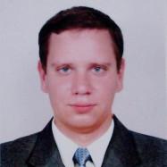 Кубрин Алексей Юрьевич