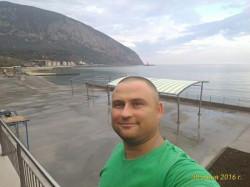 Вернер Анатолий Владимирович