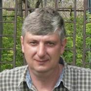 Эдлин Олег Данилович