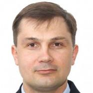 Пикайкин Андрей Геннадьевич