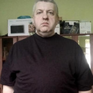 Лыков Алексей Петрович