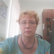 Гурская Ирина Юрьевна