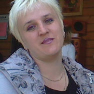 Полякова Елена Владимировна