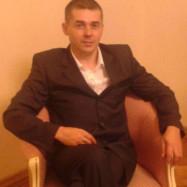 Бондарь Константин Владимирович