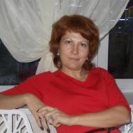 Адиятулина Светлана Геннадьевна