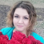 Медведева Елена Михайловна