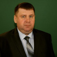 Ощепков Олег Анатольевич