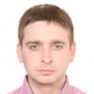 Шаймарданов Вадим Ринатович