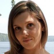 Южанинова Екатерина Владимировна