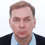 Николаев Игорь Витальевич