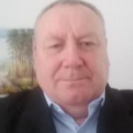 Тарасов Валерий Борисович