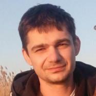 Семенов Роман Евгеньевич