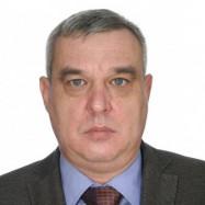 Ковтун Андрей Владимирович