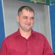 Лыткин Павел Михайлович