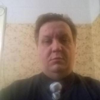 Ложкин Виктор Владимирович