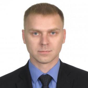 Полянский Игорь Михайлович