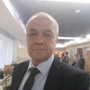 Сагадеев Валерий Минниахметович