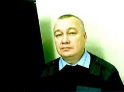 Васин Григорий Иванович