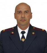 Маленков сергей Иванович