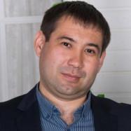 Абдулов Руслан Халилович