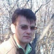 Якушин Денис Витальевич