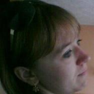 Румянцева Анна Александровна