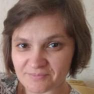 Егорова Алена Сергеевна