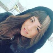 Балакина Екатерина Александровна