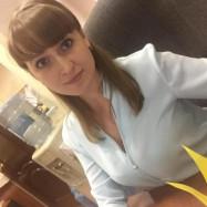Кокачева Нина Ивановна