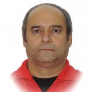 Денисов Юрий Иванович