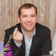 Дворяшин Роман Леонидович