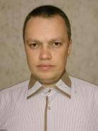 Широков Андрей Александрович