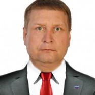Роднов Александр Анатольевич