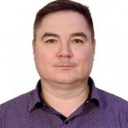 НАСИБУЛЛИН МАНСУР ГАПТУЛБАРИЕВИЧ