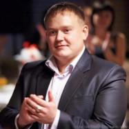 Богатский Виталий Игоревич