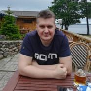 Кирилл Пивоваров